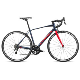 ORBEA Avant H40 blue/red